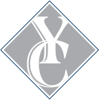 yael-law logo