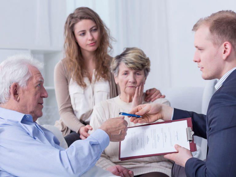 חוקי הקניין הפרטי – חוק הירושה וחוק יחסי ממון בין בני זוג סותרים או משלימים?